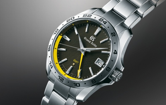 Grand-Seiko-9F86-GMT-Sport-Collection-Watches-02