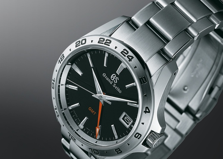 Grand-Seiko-9F86-GMT-Sport-Collection-Watches-04