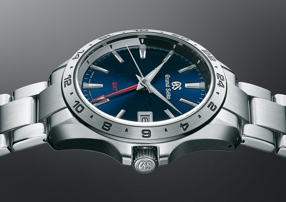 Grand-Seiko-9F86-GMT-Sport-Collection-Watches-06