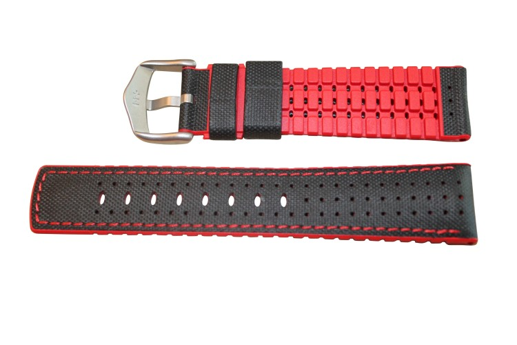 hirsch-performance-robby-perforated-sailcloth-and-rubber-lined-watch-band-22mm-robby-091-xx-940-50-16