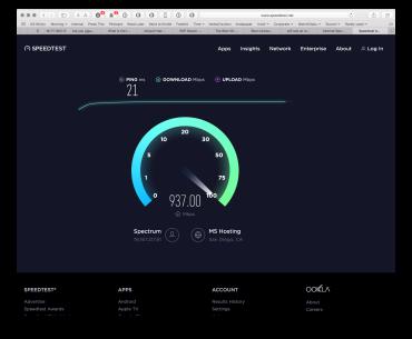 Screenshot 2018-09-16 09.45.46
