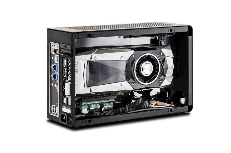 DAN-Cases-006_1280x1280