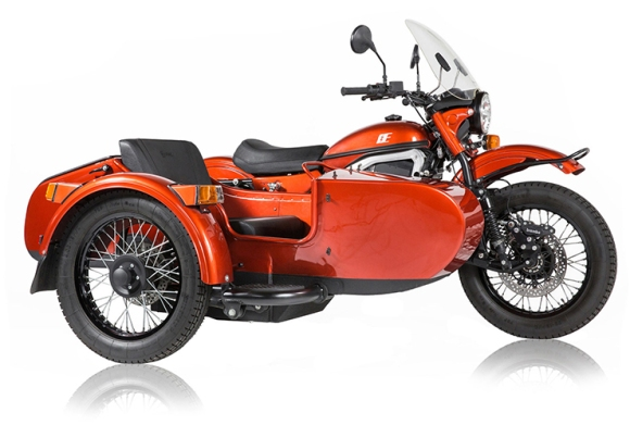 URAL_Electric_3